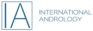 International Andrology