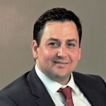 Dr. Evangelos Zacharakis, surgeon urologist-andrologist, joins International Andrology London